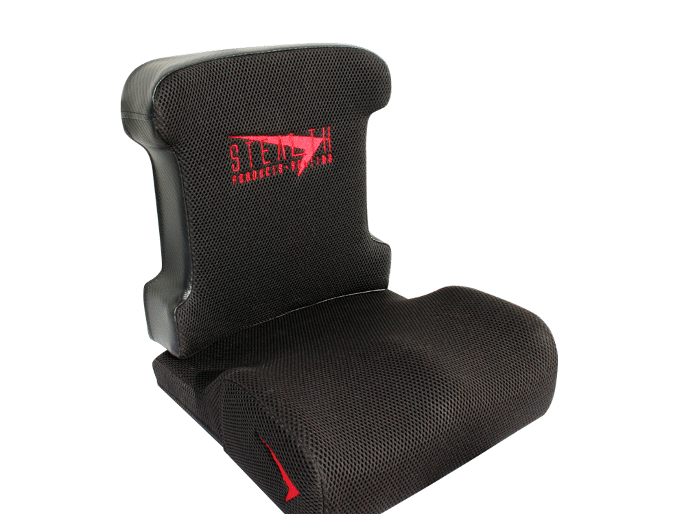 Stealth Seating Stealth Products Llc