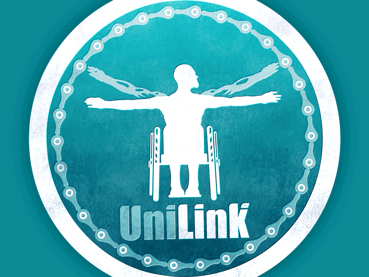 UniLink Laterals