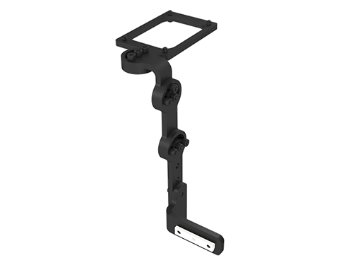 Joystick Mounts | Stealth Products, LLC