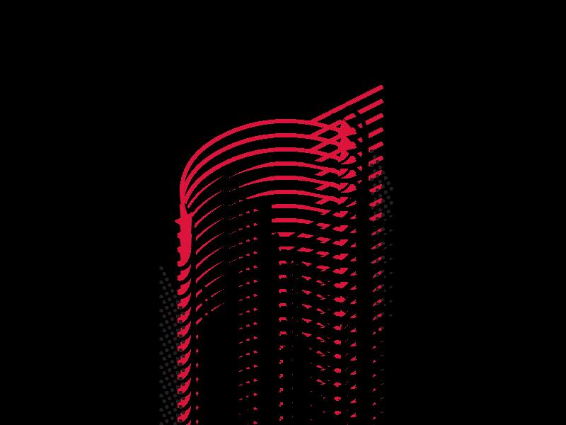 Stl Tri Switch Box Wiring Diagram