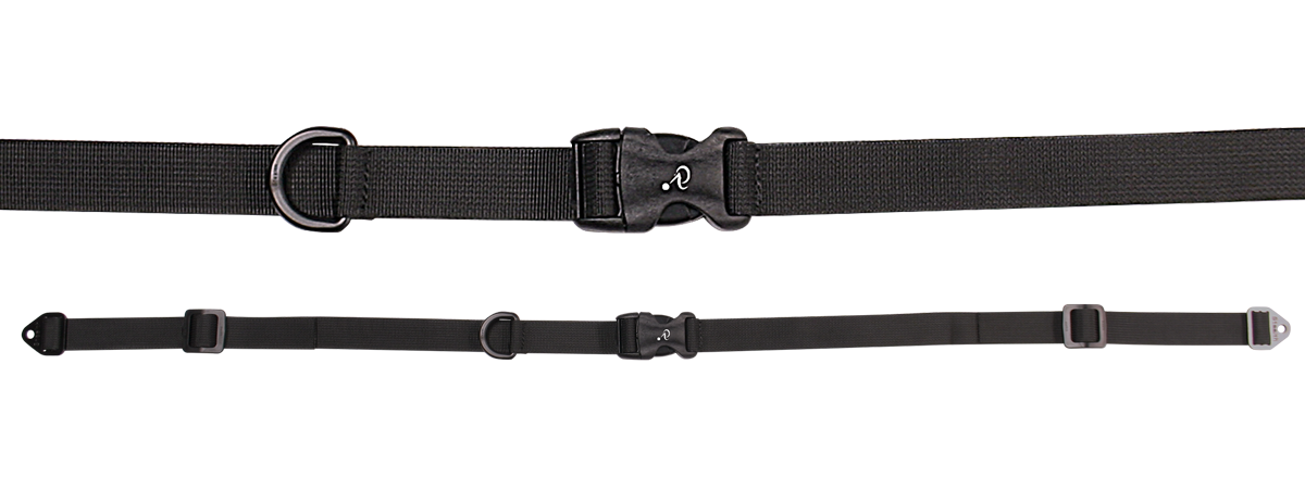 Non Padded Belts