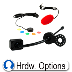 hardware_thumb.png Copyrights (c)1999-2014 Stealth Products, Inc.