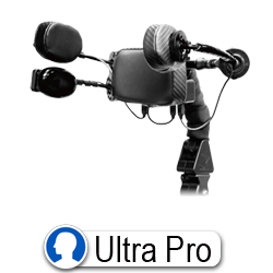 ultra_pro_thumb.png Copyrights (c)1999-2014 Stealth Products, Inc.